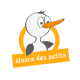 Alsace for kids